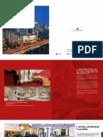 Ciputra Artpreneur Handbook