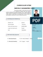 BRUNO MARCELO CASANATÁN.doc