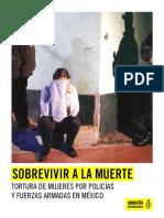 Tortura de mujeres por policías y militares (caso Atenco)_AmnistíaInternacional.PDF