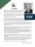 consolidacion conversion.pdf