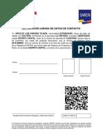 declaracion-de-contactos (1).pdf