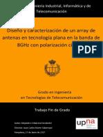 AlejandroOrbaiceta.pdf
