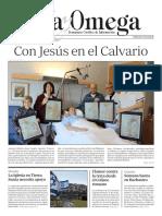 ALFA Y OMEGA - 18 Abril 2019.pdf