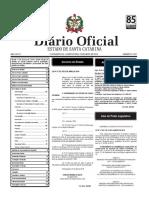 Jornal_2127.pdf