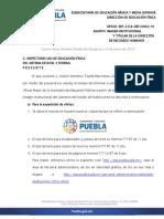 Oficio DEF Imagen Institucional 2019