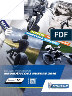 catalogo-neumaticos-michelin.pdf