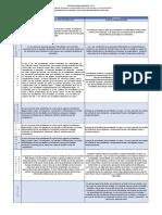14-03-2018 PLAN DE MEJORAMIENTO PRIMERA PRECOMISION DE PADRES.pdf