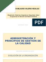 ADMINISTRACION DE LA CALIDAD (1).pdf