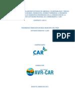FRM URBANO BELTRAN.pdf