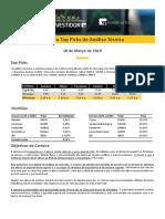 Carteira+Top+Picks+de+Análise+Técnica.pdf