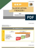 TLR-I.pdf
