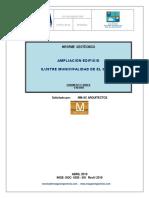 INGE-SGC-4500-501 REV0-EL QUISCO-MSA-2019-COMPILADO FINAL--.pdf