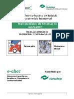 Mantenimiento de Sistemas de lubricacion.pdf