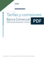 Tarifario BCOM V70 Tcm1344-565438