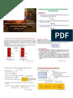 Teoría-Conducción-bidimensional.pdf