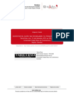 Problema del Shock - Vespucci, Guido.pdf