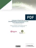 Guía autodiagnósticos en economía circular en la industria navarra.pdf