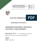 guia-8