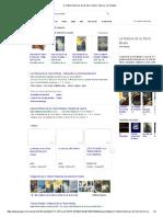 Jrr Tolkien Historias de Las Tierra Media - Buscar Con Google
