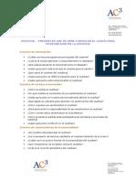Desarrollo_capacidad_de_escucha_del_coach.pdf