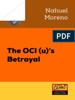 the-ocis-betrayal-1982.pdf