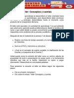 Taller Conceptos y Cuentas.docx