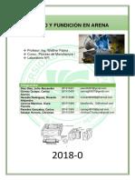 SG-2-ProcesosDeManufactura-2018-0-Lab-01.docx