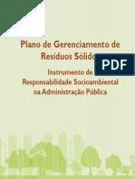 Livro_MMA_PGRS.pdf