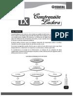 TEXTOS CON RESPUESTAS.pdf