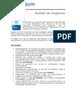 Sulfato_de_magnesio.pdf