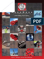 dth-drilling-tools-product-catalog.pdf