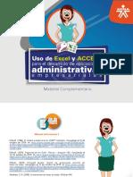 complementario_1 excel y access.pdf
