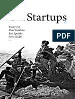 On-Startups.pdf