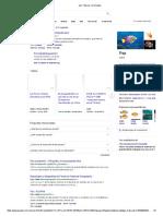 Pez - Buscar Con Google