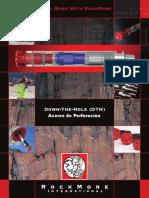 dth-marketing-brochure-sp.pdf