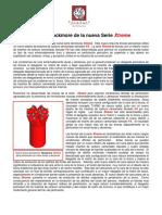 xtreme-drill-bit-press-release-sp.pdf
