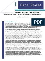 UnauthorizedImmigrant HS Graduates FactSheet Final(3)