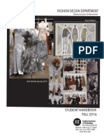 Fashion-Design-Student-Handbook.pdf