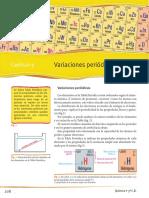9__tabla_periodica_variaciones_periodicas.pdf