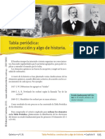 8__tabla_peri_dica_construcci_n_y_algo_de_historia.pdf
