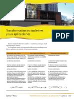 5__transformaciones_nucleares_y_sus_aplicaciones.pdf