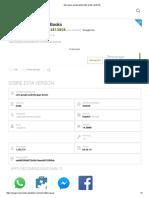 Descargar Google Play Books Gratis (Android)