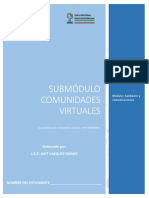 PRIMER TEMA DE COMUNIDAD VIRTUAL.docx