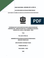 T.FRS-259.pdf