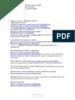 Chal Versatil Kika Completo Dos Versiones (3)