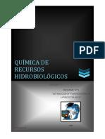 297583861-9-Extraccion-y-Purificacion-de-Lipidos-Totales.docx