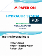 hydraulicsystem-151006111015-lva1-app6892 (1)
