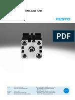 TFH.PDF
