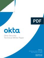 Okta Security Whitepaper Jan2019 0