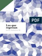 Javier Peñalosa_Los que regresan.pdf
